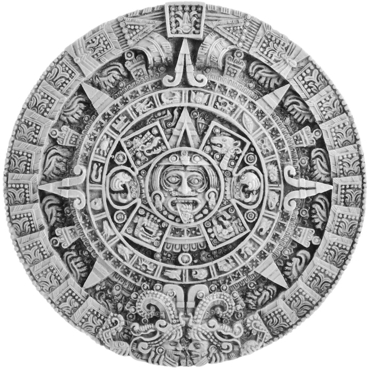 Image Result For Maya Aztec Inca